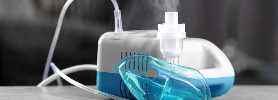 3 apparecchi elettromedicali per prenderti cura della tua salute