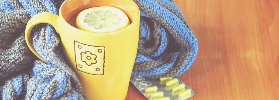4 prodotti omeopatici e fitoterapici perfetti per il cambio di stagione