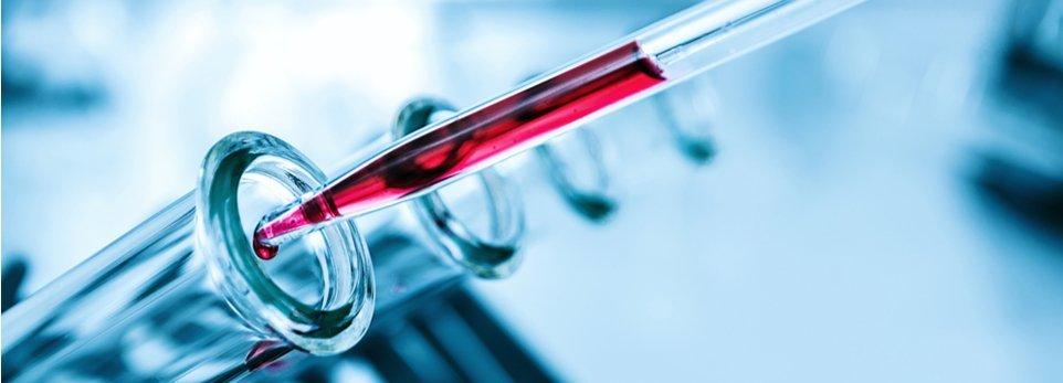 Quali analisi cliniche possono essere effettuate rapidamente in farmacia?