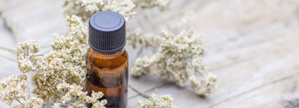 Prendersi cura di sé in maniera naturale con la fitoterapia