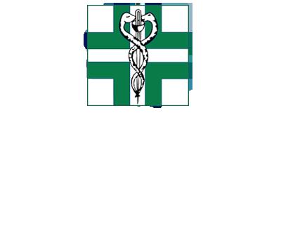 Farmacia Paltrinieri